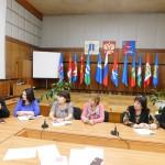 25.12.2015_сайт_заседание Нацсовета (1)