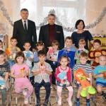 29.12.2015_сайт_единая Россия (1)