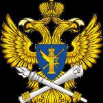 Emblem_of_Roskomnadzor
