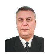 spiridonov