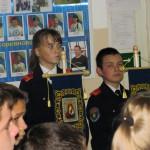 sayt_aleksandr-bryandinskiy-11