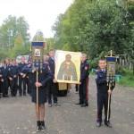 sayt_aleksandr-bryandinskiy-2