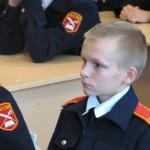 sayt_aleksandr-bryandinskiy-6
